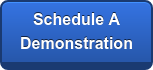 Schedule A Demonstration