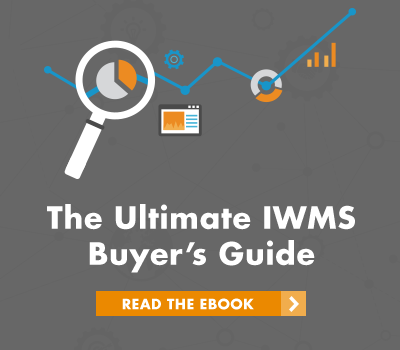 Ultimate IWMS Buyer's Guide