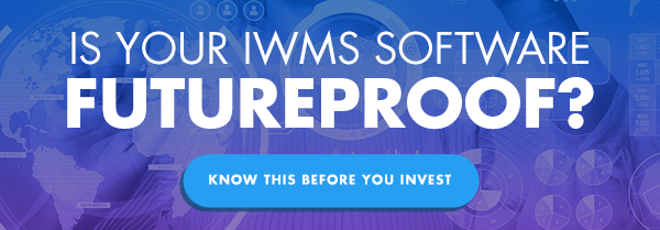 IWMS-software-future