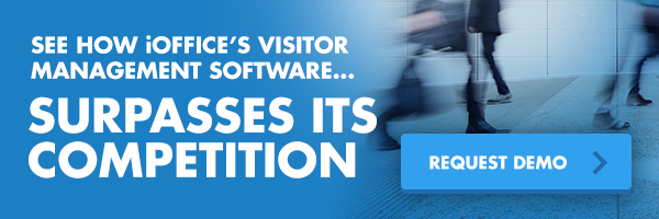 Visitor-Management-Software