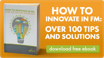 over 100 tips on how to innovate in FM