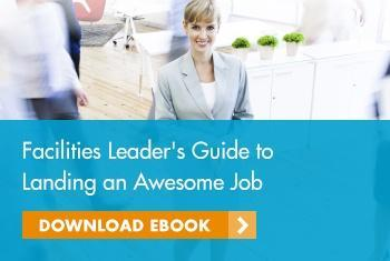 FL Guide to Landing an Awesome Job