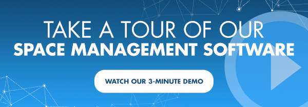 space-management-software-demo