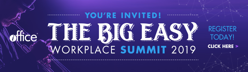 Big-Easy-Workplace-Summit