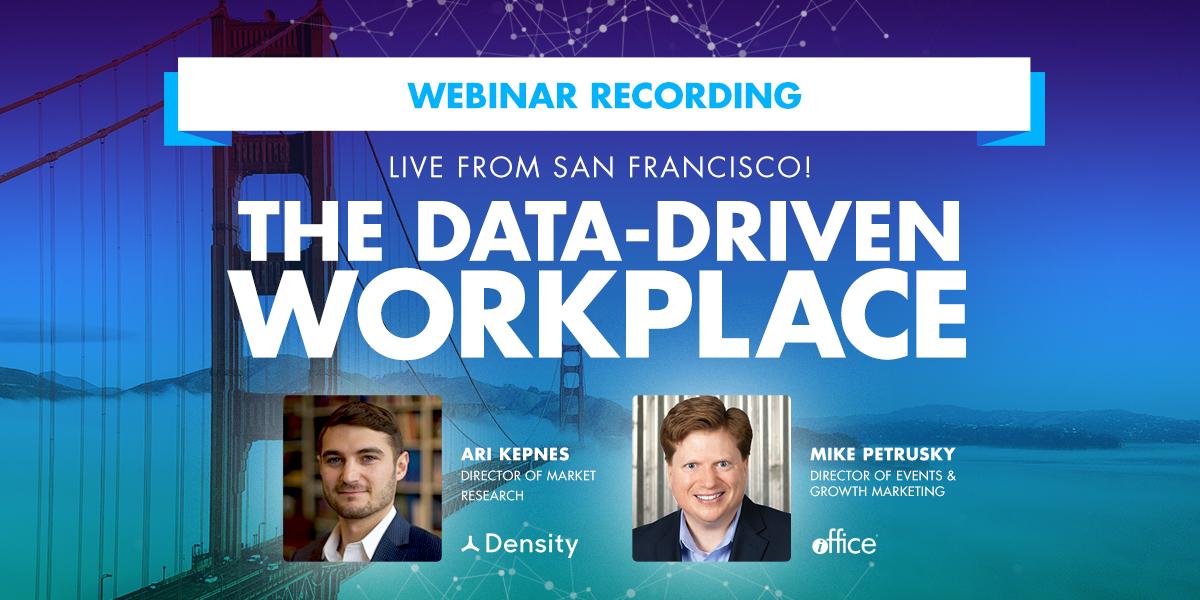 Workplace-Data