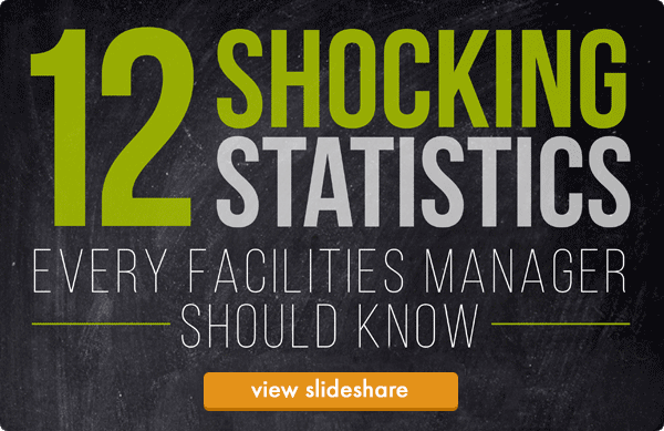 12 Mind Blowing Statistics Every FM Should Know