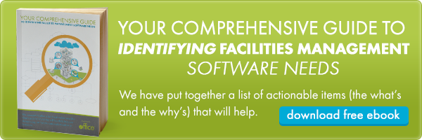 Your Comprehensive Guide to Identifying Facilities Management Software Needs