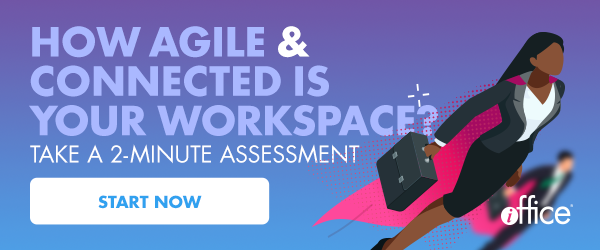 Agile-workplace-quiz