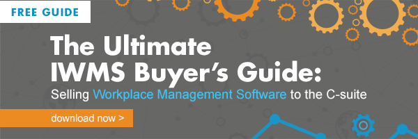 Download The Ultimate IWMS Buyers Guide