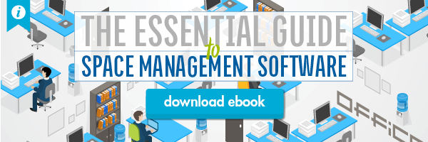 Download the free ebook: The Essential Guide to Space Management Software