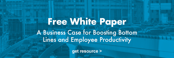 Free White Paper | iOffice