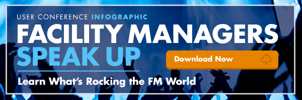 What's Rocking the FM World