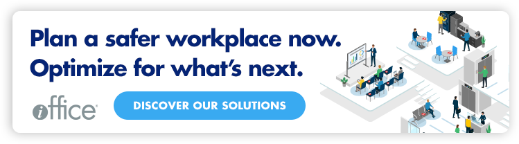 Safer workplace solutions