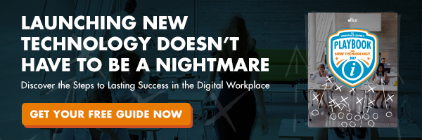 Download the Workplace Leaders Playbook