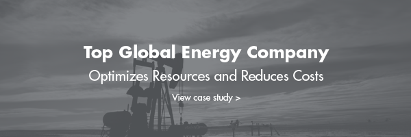 Case Study Fortune 100 Energy Company Reduces Costs with iOFFICE