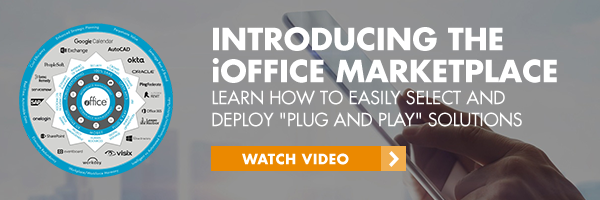 iOFFICE_marketplace_video
