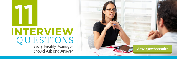 View the checklist of 11 questions you should ask and answer in a job interview