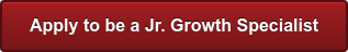 Apply to be a Jr. Growth Specialist