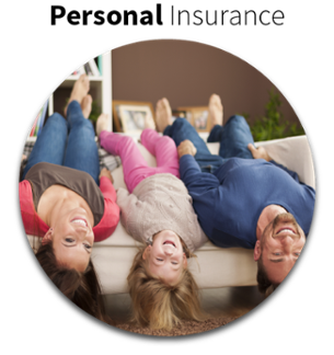 Personal Insurance Springfield