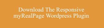 Download myRealPage  Wordpress Plugin  Version 0.9.21