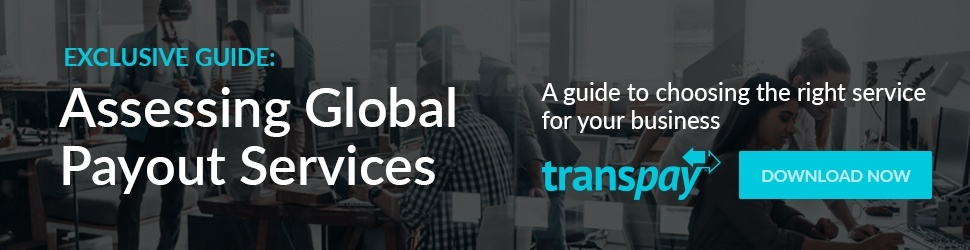 Assessment Guide Transpay