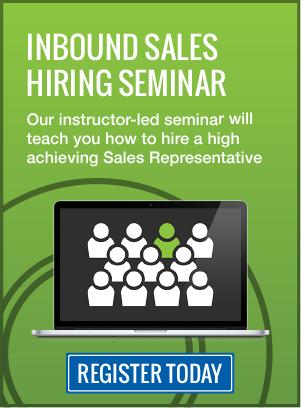 inbound-sales-hiring-seminar