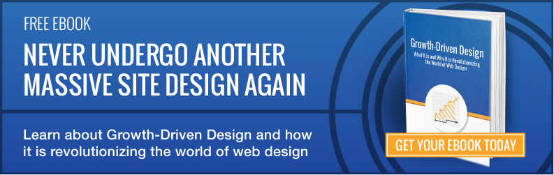 growth-driven-design-web-design