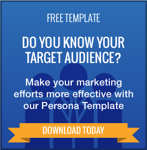 Audience Personal Profile Templates