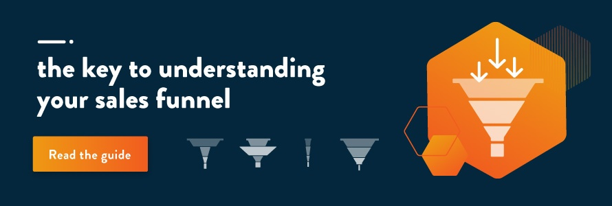 Understand Sales Funnel Marketing