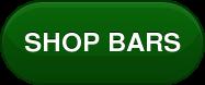 SHOP CAFFEINATED BARS
