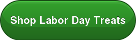 Shop Labor Day Treats