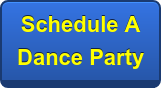 Schedule A   Dance Party