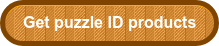 Get puzzle ID products