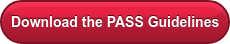 Download the PASS Guidelines
