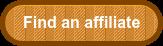Find an affiliate