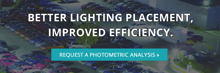 Request a Photometric Analysis