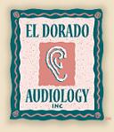 El Dorado Audiology