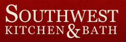 southwest kitchen and bath