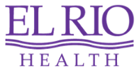 el rio health