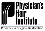 Physician's Hair Institute: Pioneers in Surgical Restoration