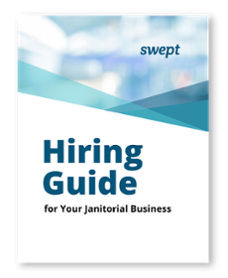 Download the Swept Hiring Guide