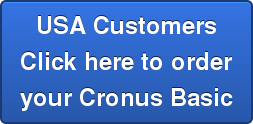 USA CustomersClick here to orderyour Cronus Basic
