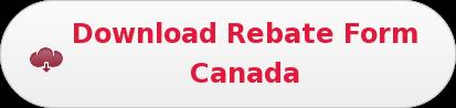 Download Rebate Form Canada