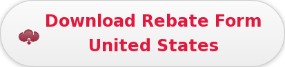 Download Rebate Form United States