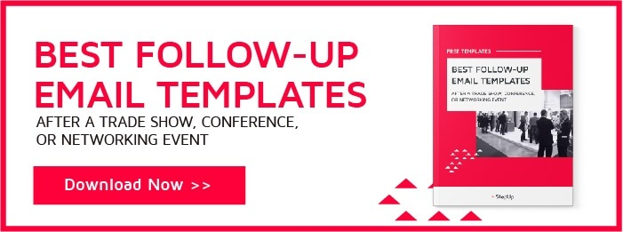 Best Follow-up Email Templates
