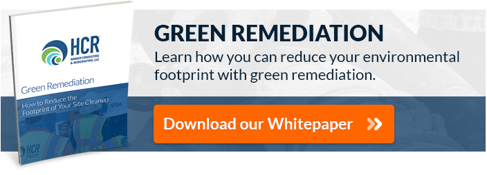 Green_Remediation_Whitepaper_Download_Now