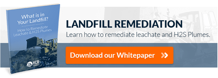 Landfill_Remediation_Whitepaper