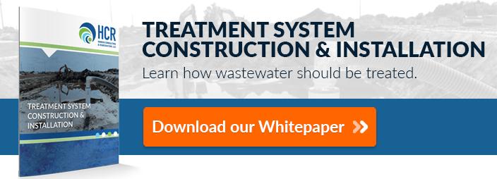 Treatment_System_CTA