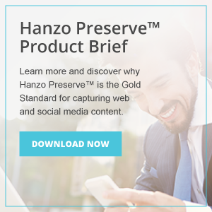 hanzo-preserve-product-brief
