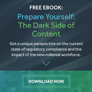 Download Real-World Examples of Web Content Preservation Trends from Top Companies